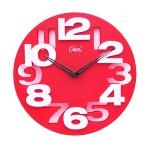 reloj-de-pared-02